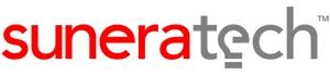 Sunera Technologies Inc. Logo