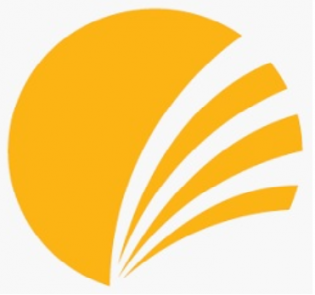Sun Knowledge Logo