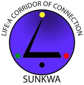 Sunkwa International Inc Logo