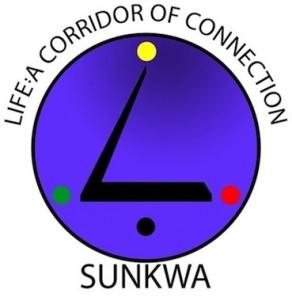sunkwainc Logo