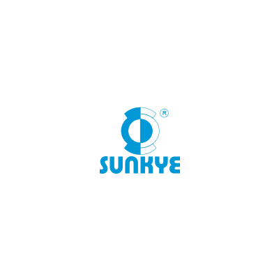 SUNKYE INTERNATIONAL CO., LTD. Logo