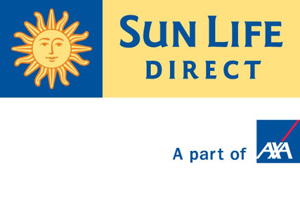 sunlifedirect Logo