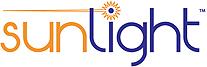 Sunlight Logo