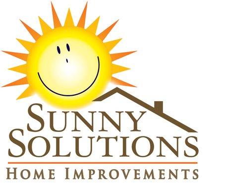 sunnysolutions Logo