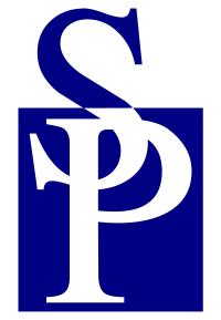 Sunpenny Publishing Group Logo