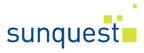 Sunquest Information Systems Logo