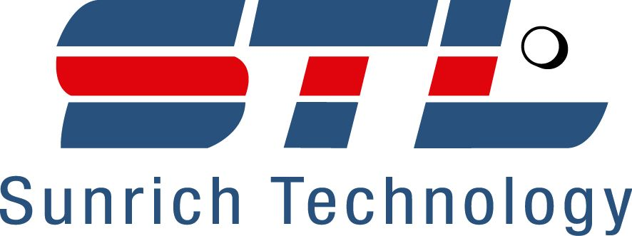 sunrichtechnology Logo