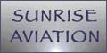 sunriseaviation Logo