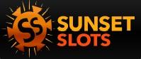 sunsetslots Logo