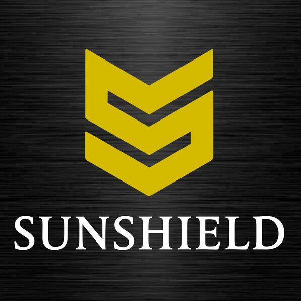 Sunshield Shelter Logo