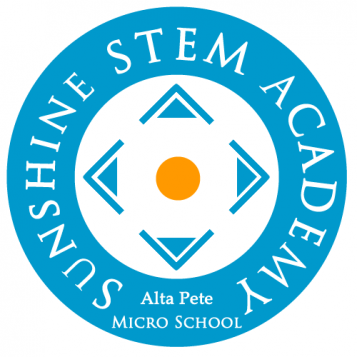 Sunshine STEM Academy Micro School Logo
