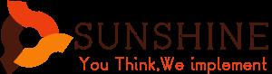 Sunshine Infotech Logo