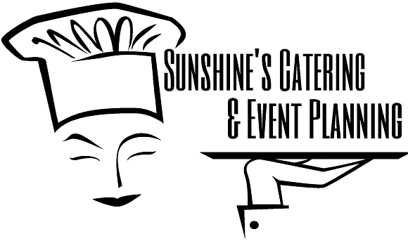 sunshinescatering Logo