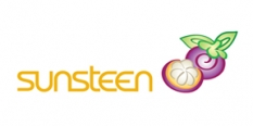 sunsteen Logo