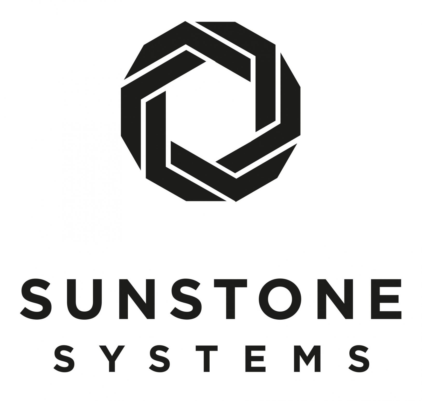 Sunstone Systems Logo