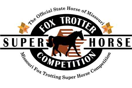 superfoxtrotter Logo