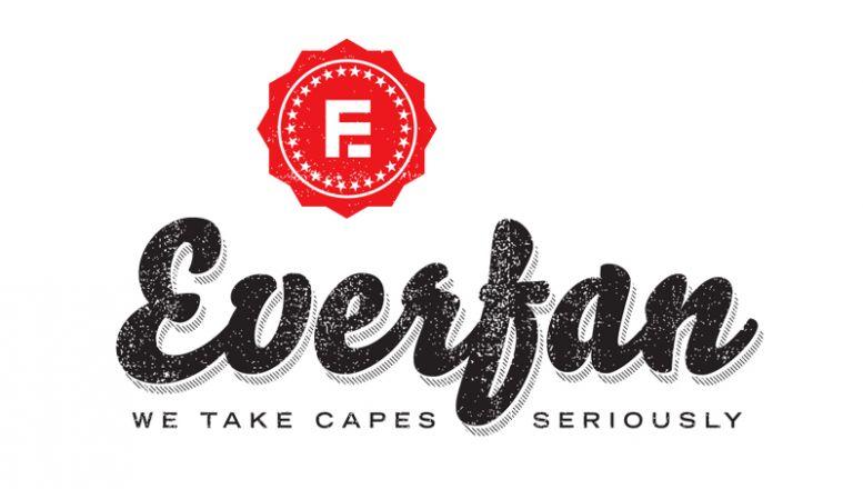 Everfan Logo