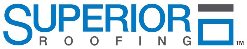 superiorroofing Logo