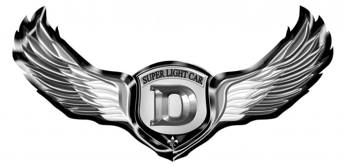 Dubuc SLC Logo