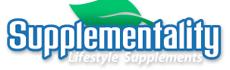 supplementality Logo
