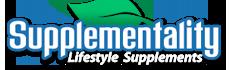 supplementality Logo