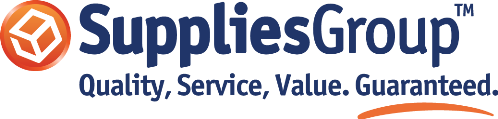 supplies-group-news Logo