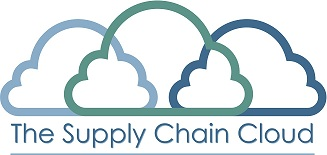 supplychaincloud Logo