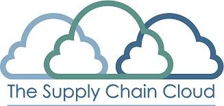 supplychaincloud Logo