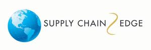 Supply Chain Edge Logo