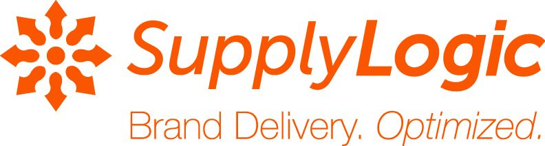 supplylogic Logo