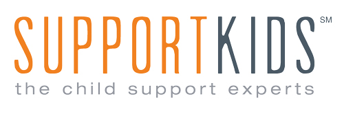 Supportkids Logo