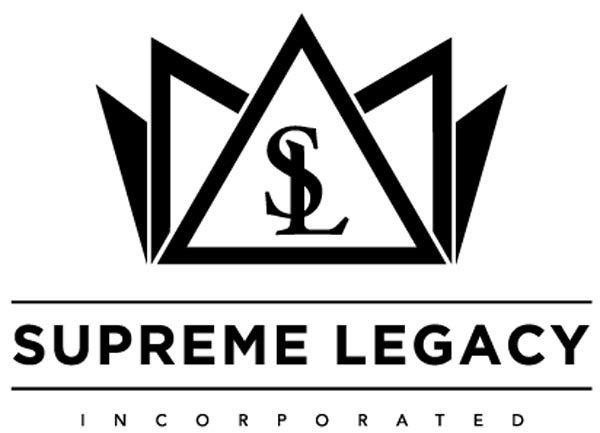 Supreme Legacy Inc Logo