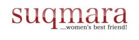 Suqmara Logo