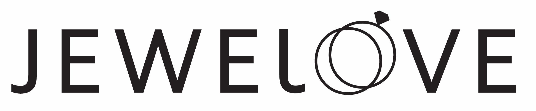 Suranas Jewelove Logo