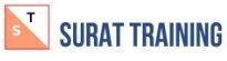Surat Training Logo