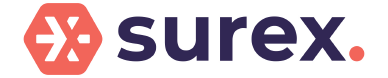 Surex Logo
