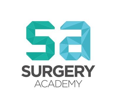 Surgery Academy Logo
