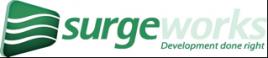 Surgeworks Inc. Logo