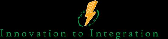 Surmount Energy Solutions Logo