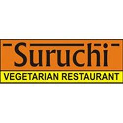 Restaurants Logo