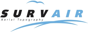 Survair AT LLC Logo