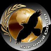 Survival Condo Logo