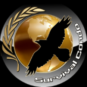 survivalcondo Logo