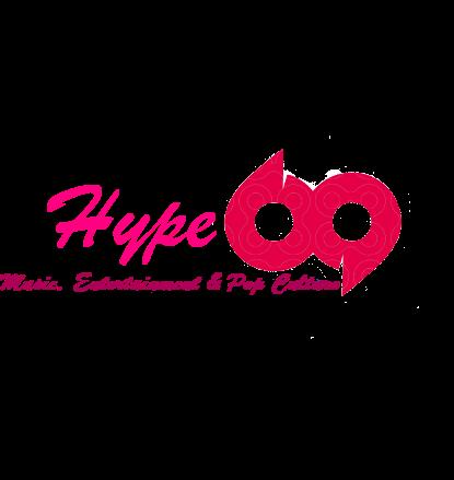 Hype 69 Logo
