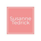 susannetedrick Logo