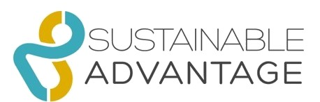 Sustainable Advantage Logo