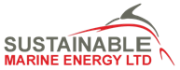 sustainablemarine Logo