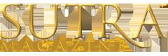 sutramagazinepr Logo