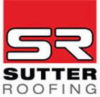 sutterroofing Logo