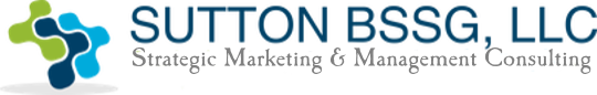 SUTTON Business Services & Solutions Group, LLC Logo